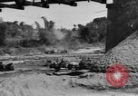 Image of 40th Division Philippines, 1945, second 7 stock footage video 65675077025