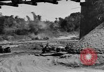 Image of 40th Division Philippines, 1945, second 8 stock footage video 65675077025