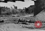 Image of 40th Division Philippines, 1945, second 9 stock footage video 65675077025