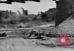 Image of 40th Division Philippines, 1945, second 10 stock footage video 65675077025
