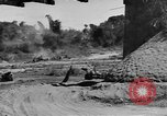 Image of 40th Division Philippines, 1945, second 11 stock footage video 65675077025