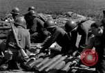 Image of American soldiers Germany, 1945, second 4 stock footage video 65675077029