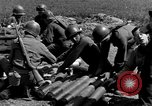Image of American soldiers Germany, 1945, second 5 stock footage video 65675077029