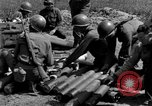 Image of American soldiers Germany, 1945, second 9 stock footage video 65675077029