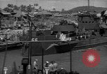 Image of American soldiers Mindanao Philippines, 1945, second 5 stock footage video 65675077030