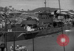 Image of American soldiers Mindanao Philippines, 1945, second 6 stock footage video 65675077030