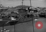 Image of American soldiers Mindanao Philippines, 1945, second 7 stock footage video 65675077030
