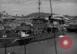 Image of American soldiers Mindanao Philippines, 1945, second 9 stock footage video 65675077030