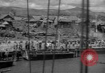 Image of American soldiers Mindanao Philippines, 1945, second 10 stock footage video 65675077030