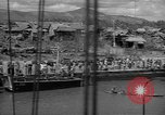 Image of American soldiers Mindanao Philippines, 1945, second 11 stock footage video 65675077030