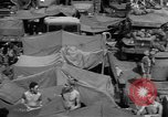 Image of American soldiers Philippines, 1945, second 7 stock footage video 65675077031
