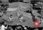 Image of American soldiers Philippines, 1945, second 8 stock footage video 65675077031
