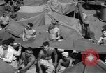 Image of American soldiers Philippines, 1945, second 9 stock footage video 65675077031