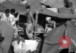 Image of American soldiers Philippines, 1945, second 12 stock footage video 65675077031