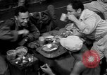 Image of American soldiers Philippines, 1945, second 9 stock footage video 65675077032