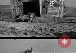 Image of American soldiers Philippines, 1945, second 4 stock footage video 65675077033