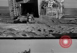 Image of American soldiers Philippines, 1945, second 5 stock footage video 65675077033