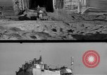 Image of American soldiers Philippines, 1945, second 6 stock footage video 65675077033