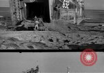 Image of American soldiers Philippines, 1945, second 9 stock footage video 65675077033