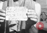 Image of American soldiers Philippines, 1945, second 1 stock footage video 65675077035