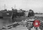 Image of American soldiers Philippines, 1945, second 3 stock footage video 65675077035