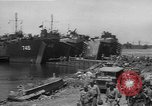 Image of American soldiers Philippines, 1945, second 5 stock footage video 65675077035