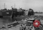 Image of American soldiers Philippines, 1945, second 6 stock footage video 65675077035