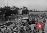 Image of American soldiers Philippines, 1945, second 9 stock footage video 65675077035