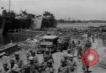 Image of American soldiers Philippines, 1945, second 10 stock footage video 65675077035