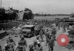 Image of American soldiers Philippines, 1945, second 11 stock footage video 65675077035
