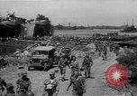 Image of American soldiers Philippines, 1945, second 12 stock footage video 65675077035