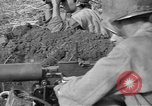 Image of American soldiers Mindanao Philippines, 1945, second 1 stock footage video 65675077036