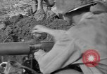 Image of American soldiers Mindanao Philippines, 1945, second 2 stock footage video 65675077036