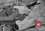 Image of American soldiers Mindanao Philippines, 1945, second 3 stock footage video 65675077036