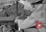 Image of American soldiers Mindanao Philippines, 1945, second 4 stock footage video 65675077036
