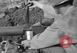 Image of American soldiers Mindanao Philippines, 1945, second 5 stock footage video 65675077036