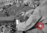 Image of American soldiers Mindanao Philippines, 1945, second 6 stock footage video 65675077036
