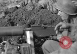 Image of American soldiers Mindanao Philippines, 1945, second 9 stock footage video 65675077036