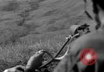 Image of American soldiers Mindanao Philippines, 1945, second 12 stock footage video 65675077036