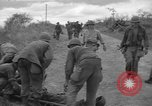 Image of American soldiers Mindanao Philippines, 1945, second 4 stock footage video 65675077037