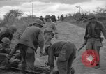 Image of American soldiers Mindanao Philippines, 1945, second 5 stock footage video 65675077037