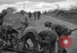 Image of American soldiers Mindanao Philippines, 1945, second 6 stock footage video 65675077037