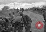 Image of American soldiers Mindanao Philippines, 1945, second 8 stock footage video 65675077037