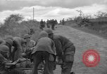 Image of American soldiers Mindanao Philippines, 1945, second 9 stock footage video 65675077037