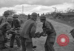 Image of American soldiers Mindanao Philippines, 1945, second 10 stock footage video 65675077037