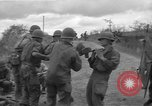 Image of American soldiers Mindanao Philippines, 1945, second 11 stock footage video 65675077037