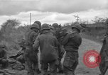 Image of American soldiers Mindanao Philippines, 1945, second 12 stock footage video 65675077037