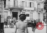 Image of Ministry of Agriculture France, 1940, second 3 stock footage video 65675077043