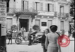 Image of Ministry of Agriculture France, 1940, second 4 stock footage video 65675077043