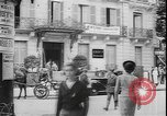 Image of Ministry of Agriculture France, 1940, second 5 stock footage video 65675077043